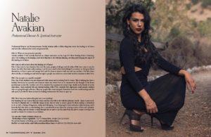 Eden Magazine